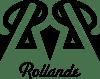 LOGO ROLLANDE
